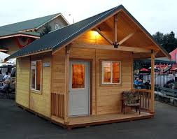 design your own shed home modern house plans new terrific building your own tiny atmosphere