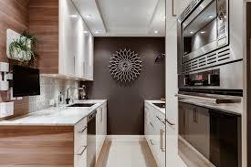küche erweitern design küche mit 6 qm m mit kühlschrank den weltraum und 70