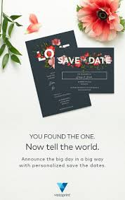 The Most Popular Vistaprint Wedding Invitations Design And Ideas