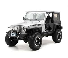 2011 jeep wrangler fender flares all things jeep xrc rear 3 fender flares jeep wrangler yj
