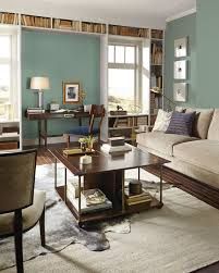 stunning unique paint colors for living rooms best 25 living room