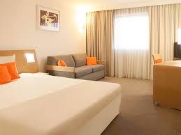 chambre 13 hotel hotel in le kremlin bicetre novotel 13 porte d italie