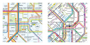 Brussels Map Of Europe by European Bus Maps Jug Cerovic Architect