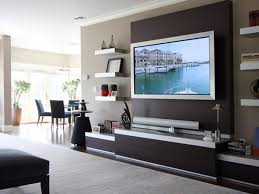 Tv Cabinet Design Ideas Tv Stands Incredible Ikea Floating Tv Stand Design Ideas Ikea
