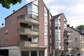 Immobilien Eigentumswohnung Eigentumswohnung Mit 63 M Wohnfläche In Guter Lage Von Wuppertal