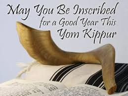 yom jippur erev yom kippur temple solel