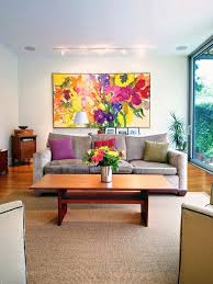 Painting Ideas For Living Room Living Room Exquisite Living Room Painting Intended For Paint