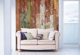 weathered wood wallpaper mural plasticbanners com a weathered wood wall mural
