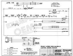 oil boiler wiring diagram beckett oil burner manuals u2022 sharedw org