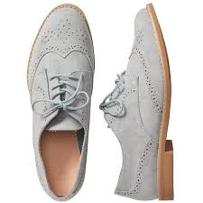 womens gray boots on sale best 25 oxford shoes ideas on oxfords s