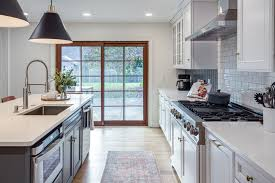 best greige cabinet colors the best greige white paint colors for your home