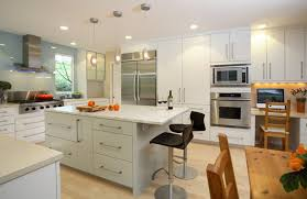 island peninsula kitchen kitchen island or peninsula which serves you best altera design