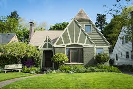 eight exterior paint colors to help you sell your home shorewest