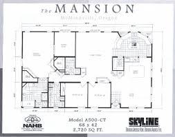 100 manor house floor plan pentwater floor plan tibbe homes