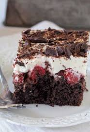 best 25 black forest ideas on pinterest black forest germany