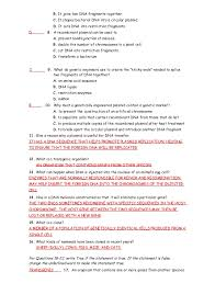 15 1 3 study guide ans