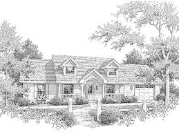 briarview arts and crafts home plan 007d 0126 house plans and more