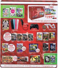 gamestop black friday 2016 gamestop black friday 2010 ad scan