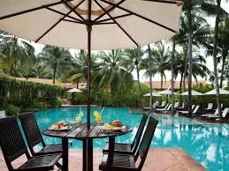 hotel grand lexis port dickson best price on avillion port dickson in port dickson reviews