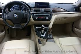 bmw 328i specs 2013 2013 used bmw 3 series 328i at haims motors serving fort