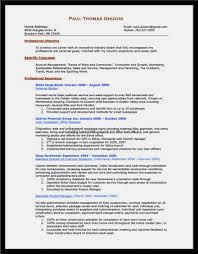 Resume Harvesting Best Examples Of Mandela Effect U2013 Resume Template For Free