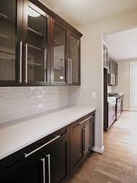 kitchen quartz countertops appliances china countertop installed in frankfort ny top