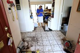 texas houston u0027s jewish community cleaning up after catastrophic