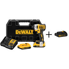 home depot black friday dewalt impact driver bosch 12 volt lithium ion cordless 1 4 in variable speed impact