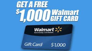 how to win gift cards 1000 walmart gift card win and get 1000 walmart giftcard