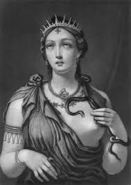 mark antony and cleopatra biography com