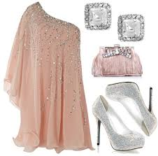 glitter dresses for new years new year s look your