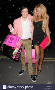 celebrities at the u0027fake bake save our skin u0027 party at the