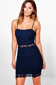 going out dresses 22 best going out dresses images on con dress