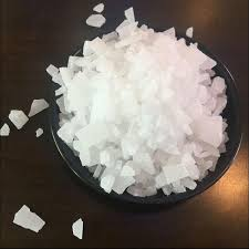 where can i find alum wholesale where can i buy alum powder where can i buy alum