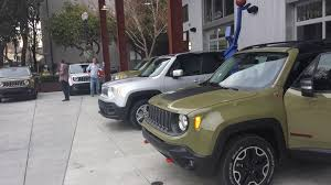 trailhawk jeep green parkchryslerjeep no one does jeeps and chryslers better
