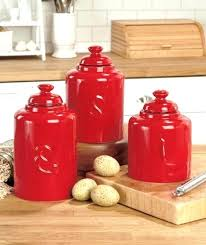 walmart kitchen canisters kitchen canister sets image of vintage kitchen canisters
