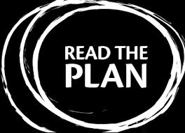 read the plan sahtu land use planning board