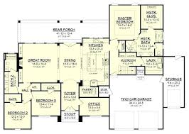 french country house floor plans french country cottage floor plans country house floor plans best