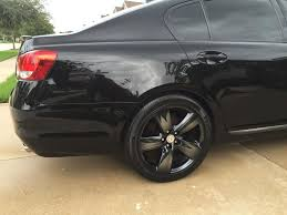 lexus gs430 lug pattern ls600hl rims clublexus lexus forum discussion