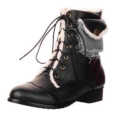 s boots with s boots ankle boots boots oasap