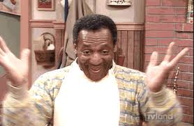 gif thanksgiving cosby show cosby gif tvland