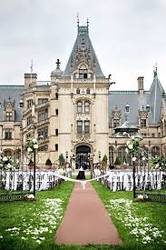 castle in the clouds wedding cost 718 best wedding decorations images on wedding bells