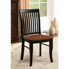 Two Tone Dining Room by Dining Room Chair Plans Home Design Ideas
