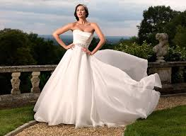 138 best award winning suzanne neville bridal gowns images on