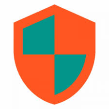 no root firewall apk netguard pro no root firewall v2 167 apk apps dzapk