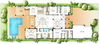 caribbean home plans caribbean home plans nabelea com