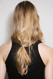 hair 2015 trends top fall hairstyles 2015 9 best hair trends for fall
