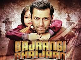 bajrangi bhaijaan becomes second movie to enter u0027inr 300 crore