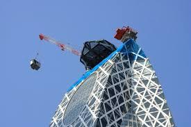tower crane tower crane pinterest towers