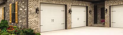 garage door wayne dalton garage doors door panels with roller